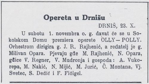 1930-10-25-sibenske-novosti