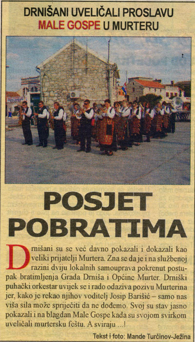 2007-10-06-sibenski-list-2